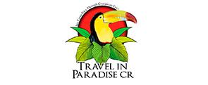 Touroperador en Centroamérica, Travel Paradise CR