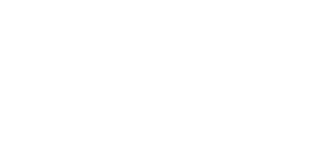 Joy and Flavor, Central America