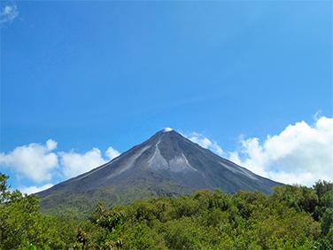Turismo cinematográfico - Nicaragua y Costa Rica