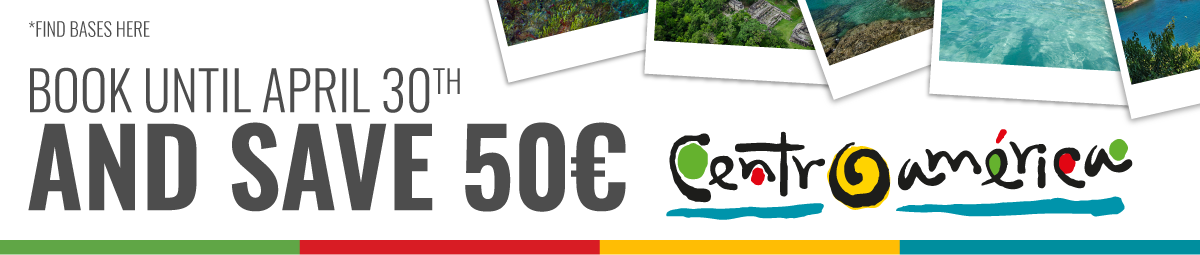 discount tours centroamerica multidestiny