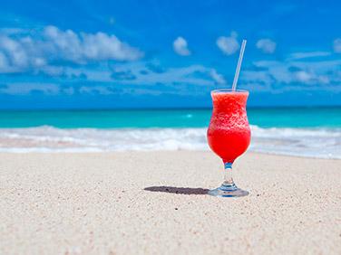 Fiesta, playa y más - Vive una aventura increíble en Costa Rica y Honduras en tu despedida de soltero