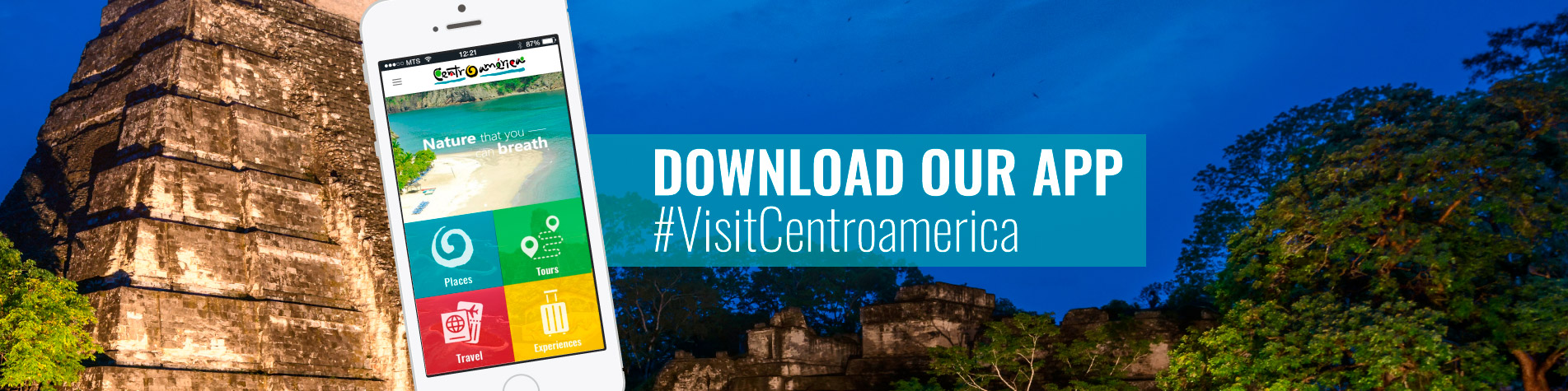 visit-centroamerica-app-download