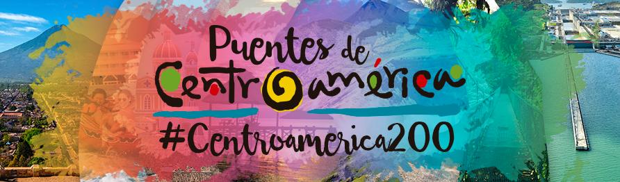 Puentes Centroamérica