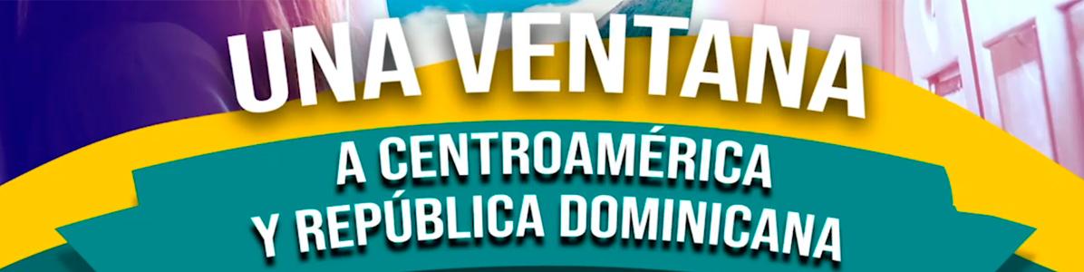 Webinars Visitcentroamerica