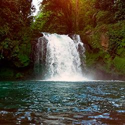Costa Rica Sarapiquí aventura inolvidable