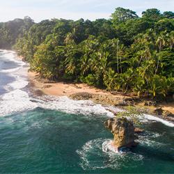 Refugio Nacional de Vida Silvestre Gandoca-Manzanillo